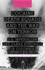 Cocaine, Death Squads, And The War On Terror