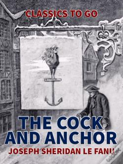 Wook.pt - Cock And Anchor