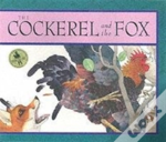 Cockerel And The Fox