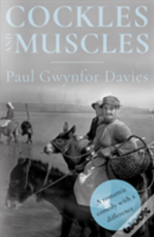 Cockles And Muscles