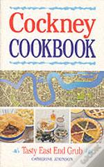 Cockney Cookbook