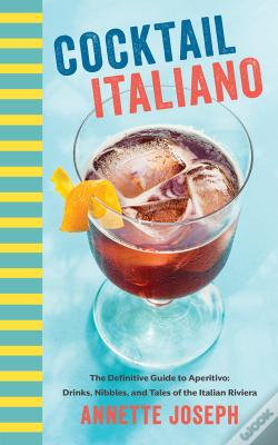 Wook.pt - Cocktail Italiano
