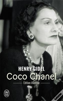 Wook.pt - Coco Chanel