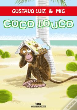 Wook.pt - Coco Louco