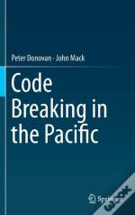 Code Breaking In The Pacific