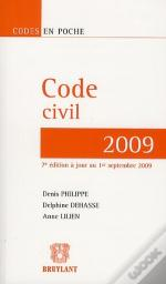 Code Civil (7e Édition)