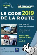 Code De La Route Michelin 2019