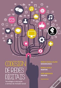 Wook.pt - Codesign de Redes Digitais