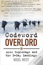 Codeword Overlord