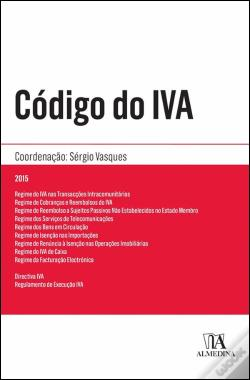 Wook.pt - Código do IVA