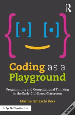 Wook.pt - Coding As A Playground