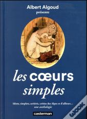 Coeurs Simples (Collectif)