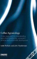 Coffee Agroecology