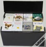 Coffret Best Minibox 2015 - 22+2