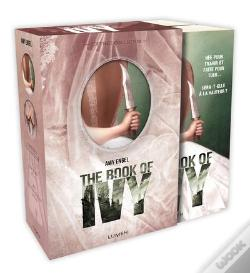 Wook.pt - Coffret The Book Of Ivy
