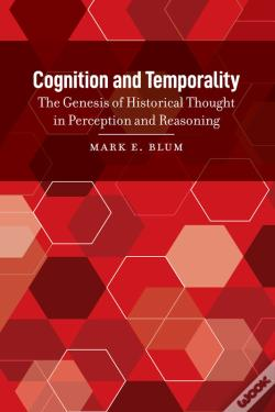 Wook.pt - Cognition And Temporality