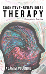 Cognitive Behavioral Therapy Tpb