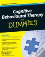 Cognitive Behavioural Therapy For Dummie