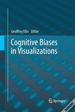 Wook.pt - Cognitive Biases In Visualizations