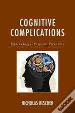Cognitive Complications
