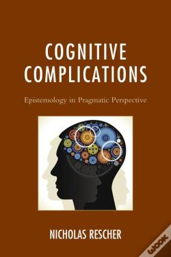 Wook.pt - Cognitive Complications