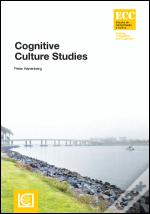 Cognitive Culture Studies
