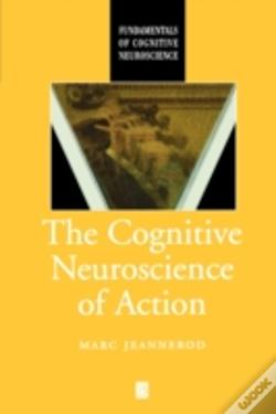 Wook.pt - Cognitive Neuroscience Of Action