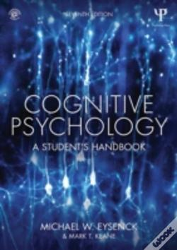 Wook.pt - Cognitive Psychology