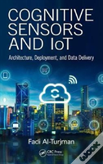 Cognitive Sensors And Iot