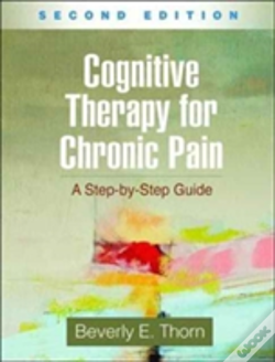 Wook.pt - Cognitive Therapy For Chronic Pain