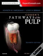 Cohens Pathways Of The Pulp Expert Consu