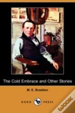 Cold Embrace And Other Stories