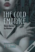 Cold Embrace
