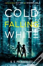 Cold Falling White (Wt)