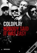 'Coldplay'