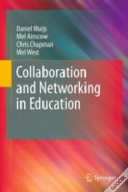 Wook.pt - Collaboration And Networking In Education