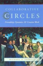Collaborative Circles