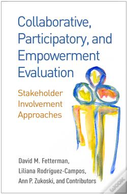 Wook.pt - Collaborative, Participatory, And Empowerment Evaluation
