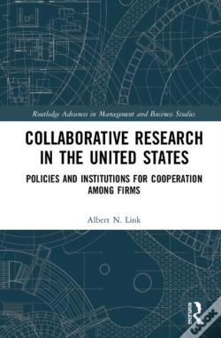Wook.pt - Collaborative Research In The Unite