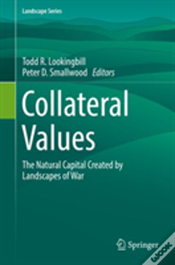 Wook.pt - Collateral Values