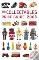COLLECTABLES PRICE GUIDE