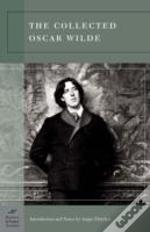 Collected Oscar Wilde