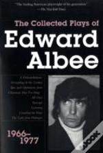 Collected Plays Of Edward Albee1966-77
