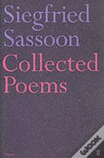 Collected Poems, 1908-56