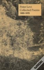 Collected Poems, 1955-75