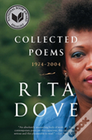 Collected Poems 1974-2004