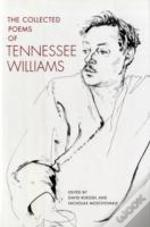 Collected Poems Of Tennessee Williams