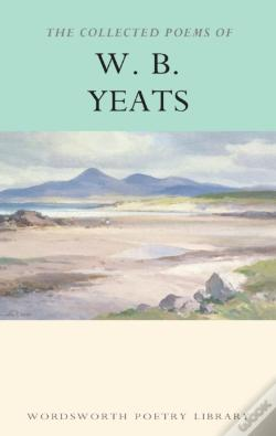 Wook.pt - Collected Poems Of W.B. Yeats