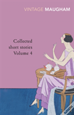 Wook.pt - Collected Short Stories