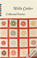 Collected stories of willa cather